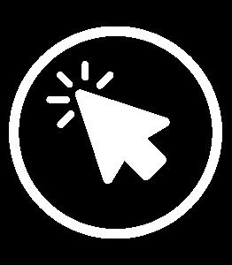 clicktocall-262x300