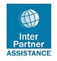 inter-partner